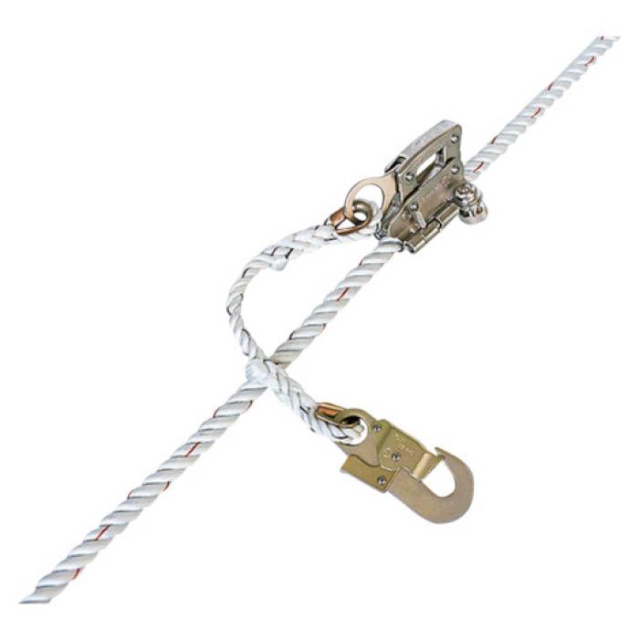 (T)ツヨロン(T)ツヨロン 傾斜面用ロリップ 1本吊り専用ランヤード, ファーストキャスト:9c1c985d --- municipalidaddeprimavera.cl