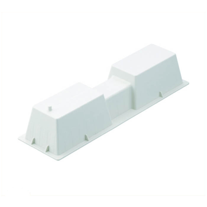 誕生日 お祝い ◆セール特価品◆ 因幡電工 樹脂製エアコン架台