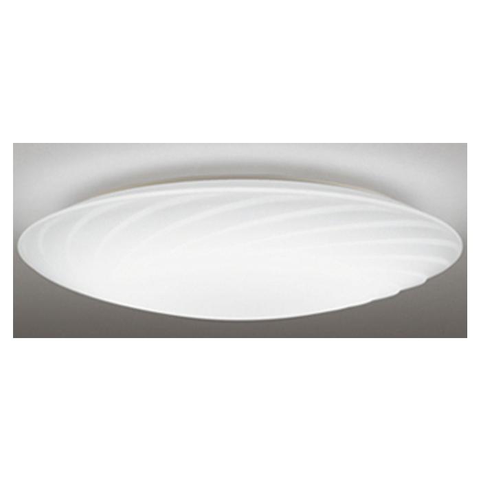 オーデリック LEDシーリングライト SH8268LDR