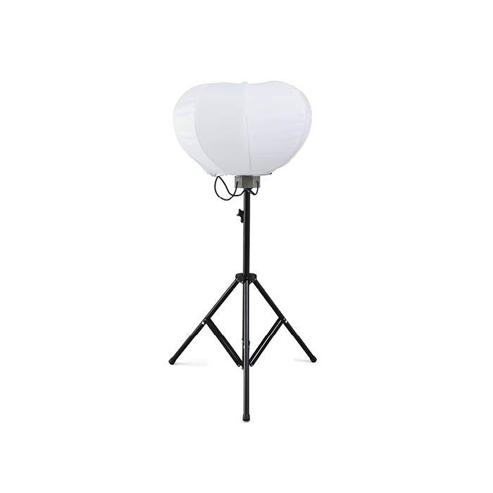LEDバルーンライト 40000lm