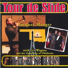 CD ジャック モージェ Slide Tour バースデー 記念日 ギフト 贈物 お勧め 通販 新色追加 de