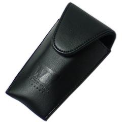デニス ランキングTOP10 ウィック マウスピースポーチ トロンボーン1本用 ◆高品質 DWA210Lレザー