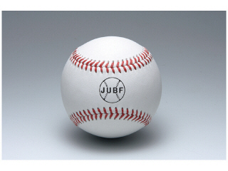 硬式用 大学試合球 『3ダース』ミズノ ビクトリー 1BJBH11000いまならロジンバック4個サービス中!【smtb-TK】