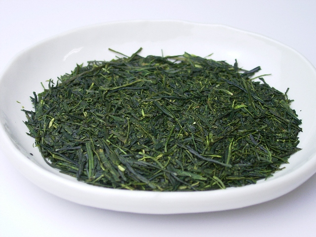 Ran Special Representative of yabukita (100 g) Japan tea (green tea) is an exquisite balance of yabukita variety flavor and aroma Shizuoka from undergrowth North tea features delicious green tea (green tea) is a refreshing fragrance ★ available