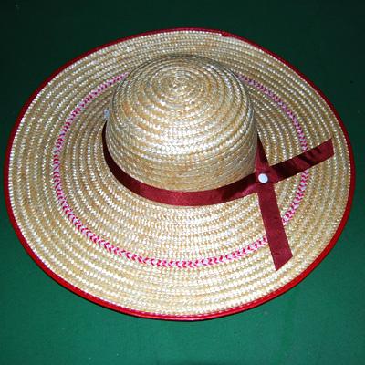 農作業 ガーデニングに 丈夫で涼しい麦わら帽子です 金竜 日本製 女 麦わら帽子 帽子 祝開店大放出セール開催中 おしゃれ
