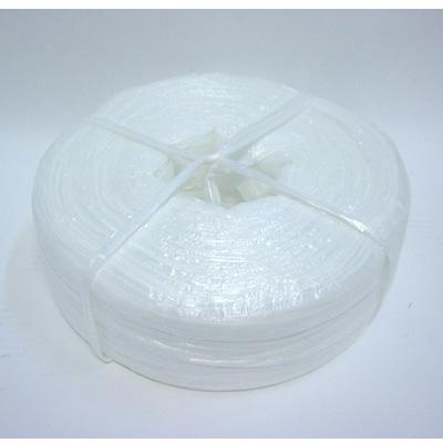 結束 梱包用テープ ロープ 送料無料 日本製 アロマテープ PPテープ 60size 沖縄¥1500別途送料必要 北海道 1.5kg 受注生産品 3号 卸売り 幅 約100mm
