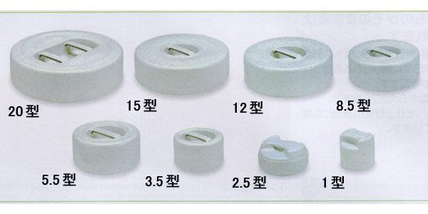 店 日本製の丈夫なつけもの石です トンボ 高級な 5.5型 つけもの石