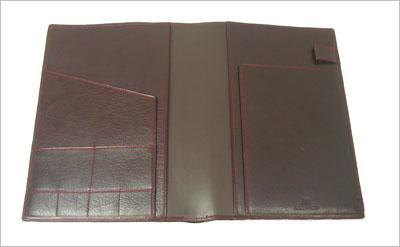 阿什福德 A5 大小寫日記,不包括 Loffer (阿什福德 / 微 5 / 便鞋)