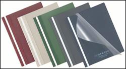 スーパーセール限定pt最大10倍/KOKUYO レポートメーカー 製本ファイル A4S型 100冊 名入れ