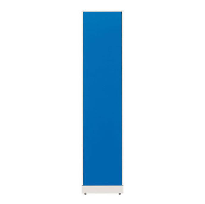 スーパーセール限定pt最大10倍/ジョインテックス JKパネル W450×H2000mm JK-2045LB (パーテーション/パーティション/オフィス仕切り/間仕切り)
