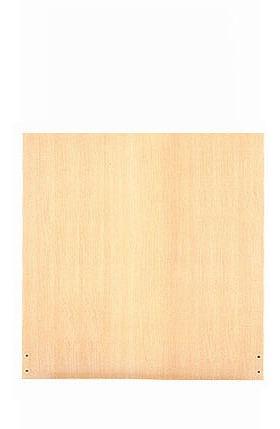 Garage パネル GP-1010 木/木 (ガラージ/ガラーヂ/ガレージ/オフィス家具/SOHO/ソーホー/事務所/おしゃれ/シンプル)