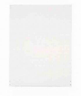 6/1限定pt最大10倍/Garage パネル GP-1215 白/白 (ガラージ/ガラーヂ/ガレージ/オフィス家具/SOHO/ソーホー/事務所/おしゃれ/シンプル)