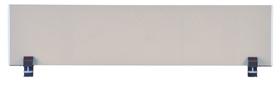 Garage デスクトップパネルSP-143PN LG (ガラージ/ガラーヂ/ガレージ/オフィス家具/SOHO/ソーホー/事務所/おしゃれ/シンプル)