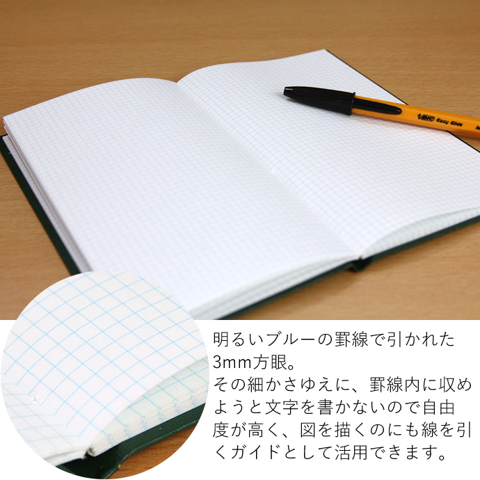 The Kobe surveying register of funeral attendants sketchbook which NAGASAWA  X pus giraffe leads to