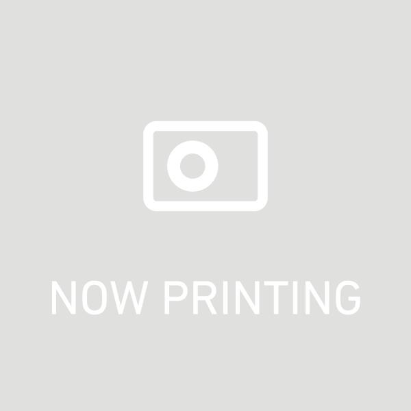 Ashford×NAGASAWA 母子手帳ケース/マルチポーチ ピンク 9075-040 (アシュフォード)