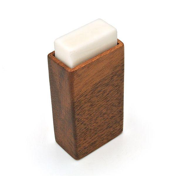 單聲道橡皮擦木箱 / 覆蓋 (生活 / 生活 / 工藝 / 單聲道 / 橡皮擦 / en)