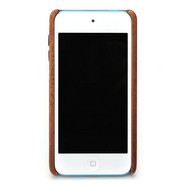 直輸入品激安 人気 新作入荷!! おすすめ for iPod touch 5th木製ケース 職人手作り アイポッドタッチ 専用 ライフ LIFE