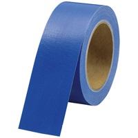 【人気。おすすめ】 ジョインテックス カラー布テープ青 30巻 B340J-B-30 (梱包用テープ/梱包資材 梱包テープ 布テープ/ガムテープ)
