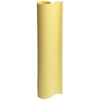 ジョインテックス 方眼模造紙50枚巻き6個 イエロー P150J-Y6 (模造紙/ノート・紙製品 模造紙/模造紙)