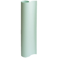 ジョインテックス 方眼模造紙50枚巻き6個 浅黄 P150J-B6 (模造紙/ノート・紙製品 模造紙/模造紙)