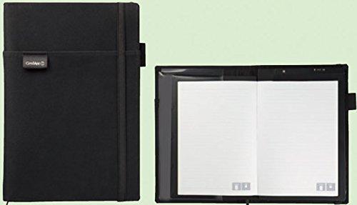 コクヨ デジタルノート CamiApp S ノートタイプ Android版 NST-CAS-NA5 キャミアップS アンドロイド版 (デジタルノート/スマホ/タブレット/Android/キャミアップ)