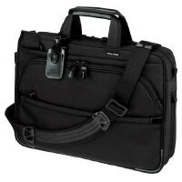 国誉商业袋 PRONARD K-型储蓄-ACE103D (国誉有限公司 / 通勤 / 箱包 / 旅行 / 包 / 袋 / / 航运 / 旋前的背 / 书包 / 旅行)