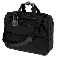 国誉商务手提包PRONARD K-style Kach-ACE104D(国誉/上下班/公文包/出差/手提包/公文包//邮费包含/专业书呆子/背/公文包/旅行)