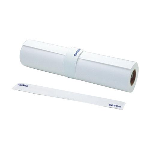 エプソン プロッター用紙 MC厚口マット 約1,118mm幅×25m MCSP44R4 (1本)