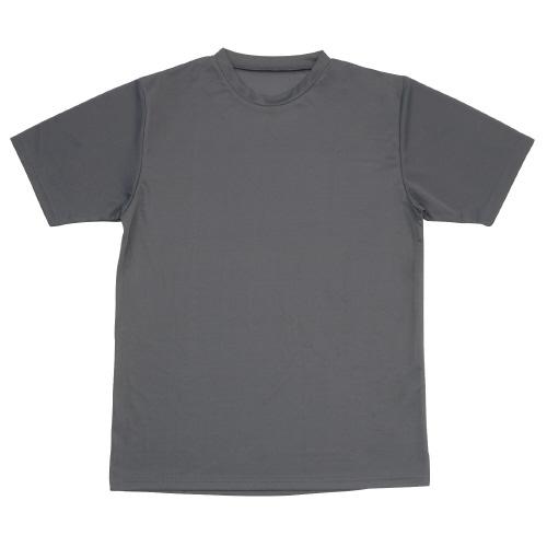 コクヨ Tシャツ(Fサイズ・グレー) 50枚入り<パーツフィットモジュール> DRP-HM2G (1箱(50枚入))