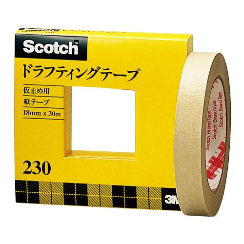 ド ラフティング テープ と は