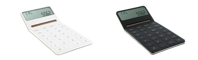 华利 rexon ELA 桌面 Ella 桌面桌面计算器
