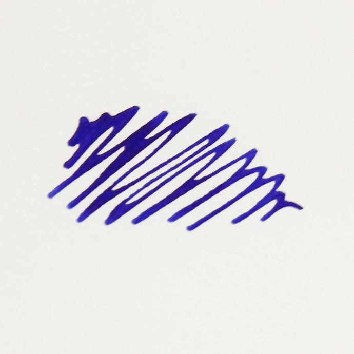 NAGASAWA PenStyle Kobe INK故事店铺有限销售(nagasawaorijinaru/钢笔瓶墨水/神户墨水故事/神户INK故事/sanchika青/神户墨水)
