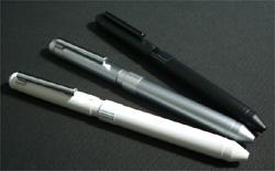 斑马 SHARBO X ST3 标准设置