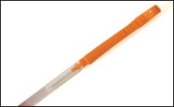 试点的高新技术 C coleto 笔芯 (支架) 0.3 毫米 (试点 /coleto/refill/refile)