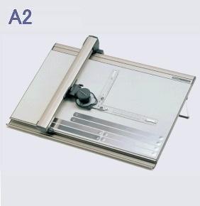 武藤工程公司結合繪圖機 A2 繪圖板 JR A2E dravkompo 初中