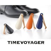 TIMEVOYAGER タイムボイジャー Shoehorn 靴べら 10個セットメーカー直送のためご注文後のキャンセル・数量変更はできません