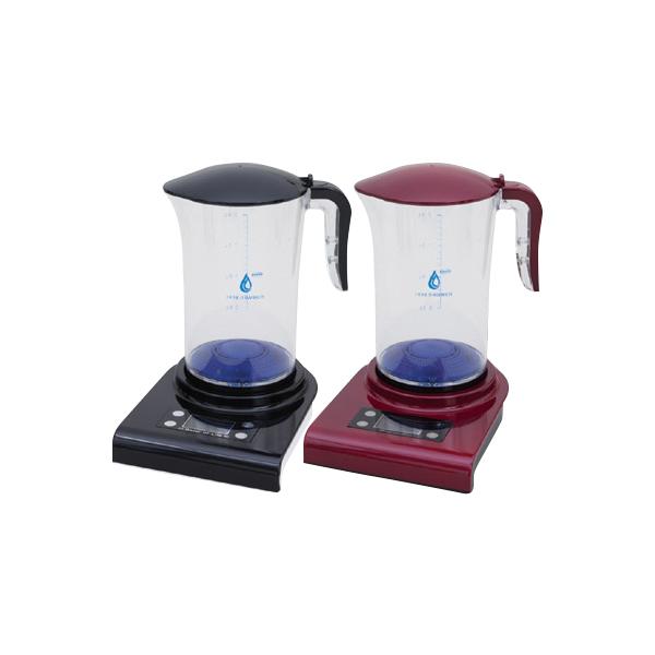 水素水生成器 ヘルスメーカー 水素水サーバー 水素水 生成 水素水メーカー 高濃度水素水