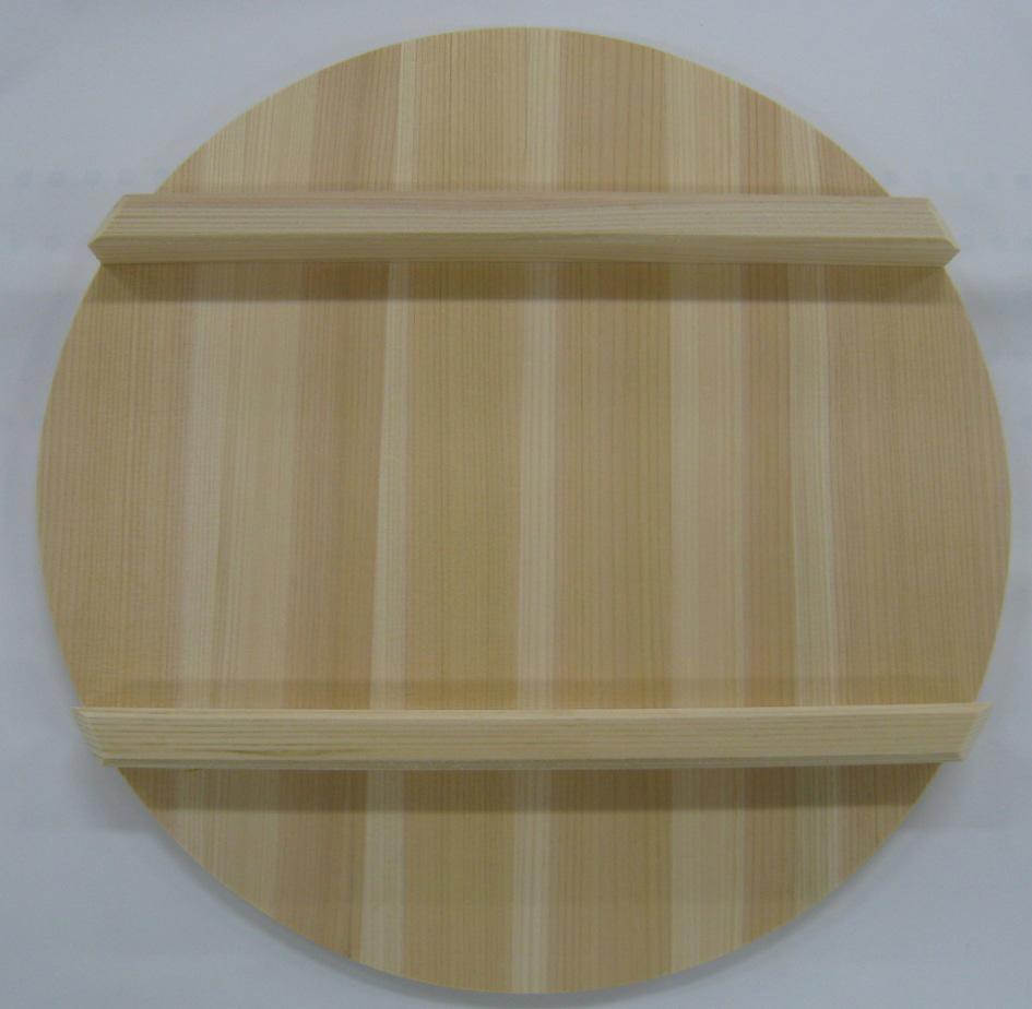 寿司桶 すし桶 寿司おけ すしおけ 寿司 蓋 先着クーポンで5%OFF スーパーセール10%OFF 日本 星野 お見舞い 39cm 飯台 木製