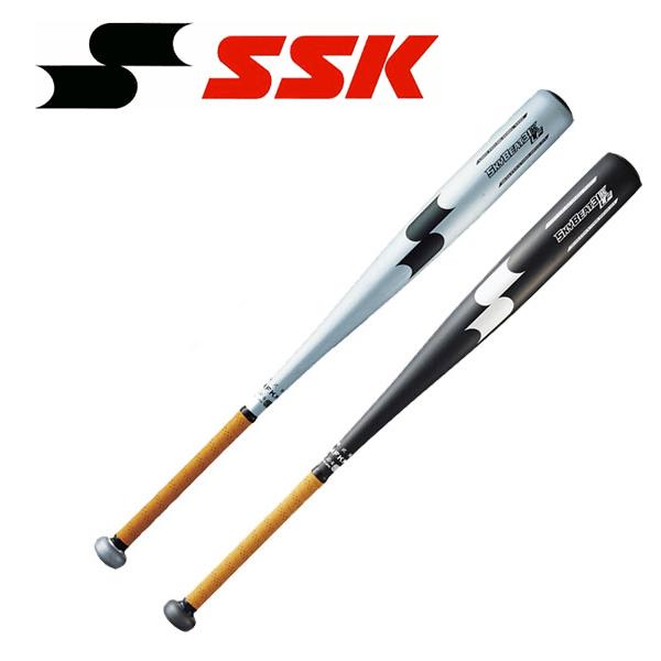 SSKエスエスケイ/硬式金属バット/スカイビート31K-LF/SBK3116 2017SS オールラウンドバランス