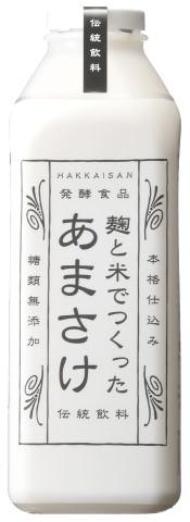 メーカー:八海山 発売日: 新生活 米と麹だけ作った八海山のあまさけ825g 楽ギフ_メッセ入力 楽ギフ_のし 売れ筋ランキング