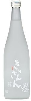 販売 高級な 飲みやすくリーズナブルな辛口大吟醸 麒麟山大吟醸生酒720