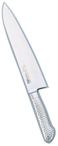 ブライトM11プロ 牛刀 M1101 33cm 【牛刀 包丁 牛刀包丁 厨房用品 業務用 新品 販売 通販】 [7-0313-0206 6-0305-0206 ]