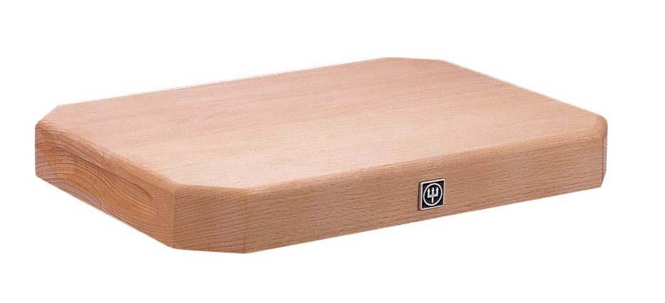ヴォストフ 木製カッティングボード 7288 6-1566-0801 5-1411-0301【カッティングボード まな板 木製まな板 業務用 厨房用品 新品 販売 通販】[10P03Dec16]