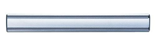 ヴォストフ アルミマグネットホルダー 7228-50 50cm 6-0350-1602 5-0316-1602【厨房用品 調理器具 キッチン用品 キッチン 格安 特価 新品 販売 通販】[10P03Dec16]