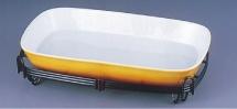 TKG角バルドスタンドセット 茶 39−1011−39B 6-1480-0501 5-1337-0501[10P03Dec16]