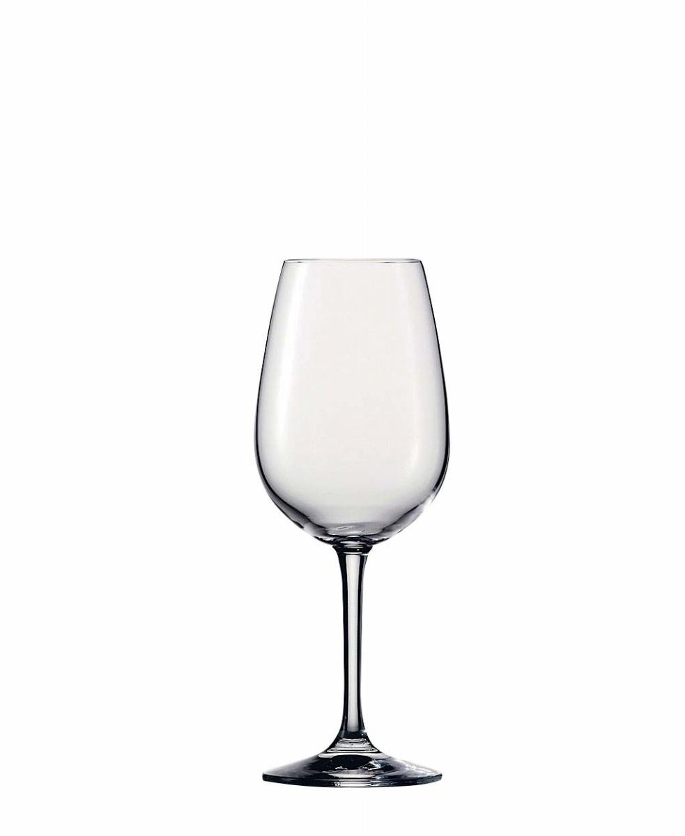 アイシュ ヴィノ・ノビレ ホワイトワイン 25511030(6個入) 6-2032-0901 5-1832-0901[10P03Dec16]