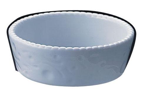 ロイヤル スフレ ホワイト PB700-36 6-2086-1207 5-1872-0807【食器 グラス キッチン用品 キッチン 業務用 特価 格安 新品 販売 通販】[10P03Dec16]
