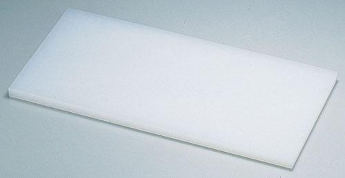 トンボ プラスチック業務用まな板 1200×900×H30mm [運賃別途お見積り] [メーカー直送 代引き不可] 【厨房用品 調理器具 キッチン用品 キッチン 格安 特価 新品 販売 通販】 [7-0343-0115 6-0331-0115 ]