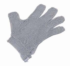 ニロフレックス2000メッシュ手袋5本指 SS SS5-NV(0) 【厨房用品 長靴 白衣 手袋 業務用 販売 通販】 [7-1385-0604 6-1323-1104 ]