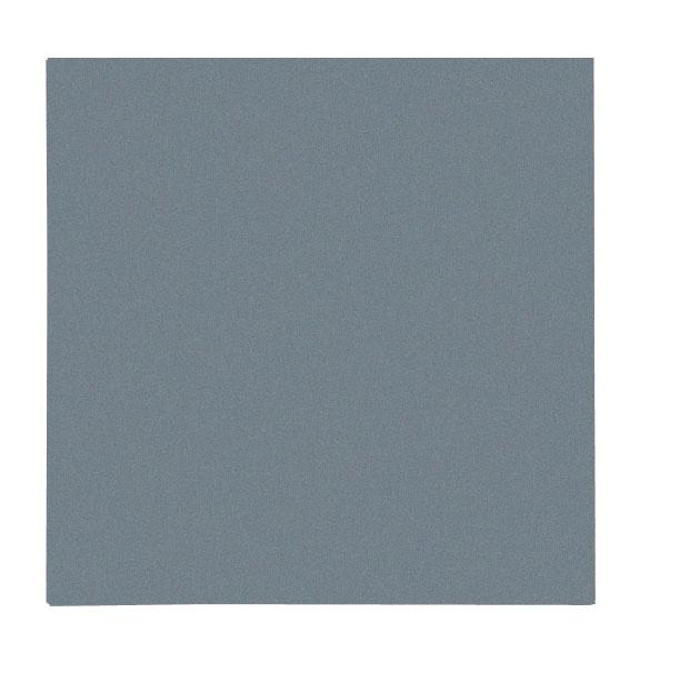 抗菌OKシート 無地(500枚入) OPK-30 30cm角 【消耗品 飲食店 厨房 キッチン 業務用 特価 激安 格安 新品 販売 通販】 [7-1460-1607 6-1396-1607 ]